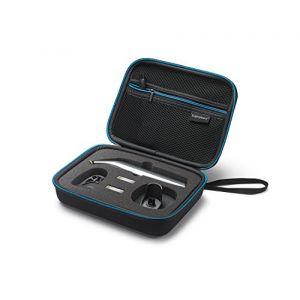 Case Supremery pour Philips ONE lame Pro Étui QP6520-QP6510 Case Housse de protection (Supremery GmbH - incluent la TVA, neuf)