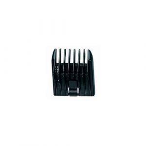Vario Peigne réglable 4 mm- 18 mm pour rasoirs Moser EasyStyle / Genio Plus / Primat / 1853 / 1400 (Five&Stars FR, neuf)
