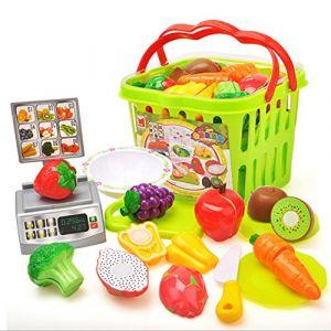 Cuisine en plastique jouet pour enfant comparer 93 offres - Cuisine plastique jouet ...
