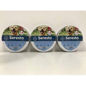 colliers chat sites Catalogue des colliers de perles de culture présenté par netperles, vente en ligne de bijoux en perles de culture en provenance directe des fermes perlières, livraison en 24h depuis la france.