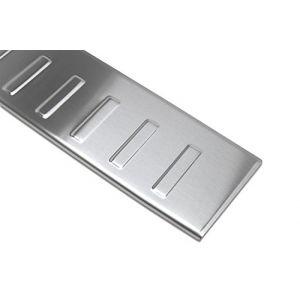 tuning-art BL906R Protection de seuil de Coffre Chargement (tuning-art votre fabricant de Berlin, neuf)