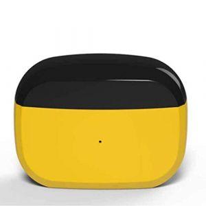 Lopnord Boîtier de Charge Remplacement Compatible avec Le Jabra Elite Active 65t (Etui Vendu Seul, Écouteurs Non Fournis), Supplémentaire Cache de Protection pour Écouteurs avec Batterie Intégrée (Lopnord EU, neuf)