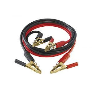GYS - CABLE DE DEMARRAGE PRO 500 A (RDLB, neuf)