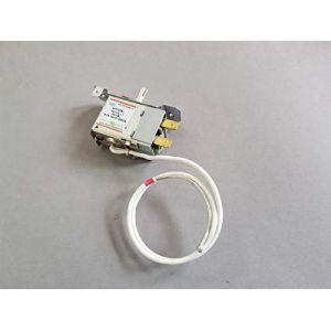 Thermostat pour Réfrigérateur Congélateur AMICA WPFE25J-L3 (e-bsd, neuf)