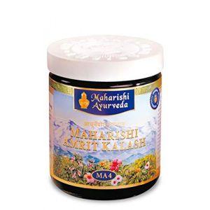 Maharishi Ayurveda - Ayurveda - Maharishi Amrit Kalash - Contenance: 600g (BUDGET STORE, neuf)