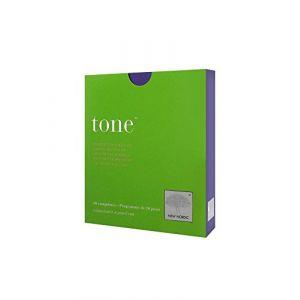 New Nordic Tone 60 Comprimés (Santa Para, neuf)