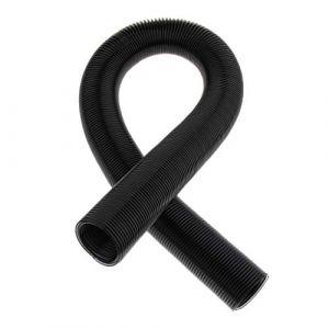 perfk Tube Flexible de Séchoir Sèche-Poils Toilettage pour Chiens Chats Animaux Pulseur pour Chien - 1 (perfk, neuf)