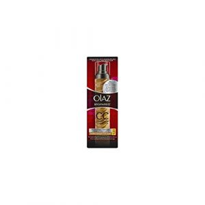 Olaz - Regenerist CC Cream Medio Scura 50 ml (GIFEX BARI, neuf)