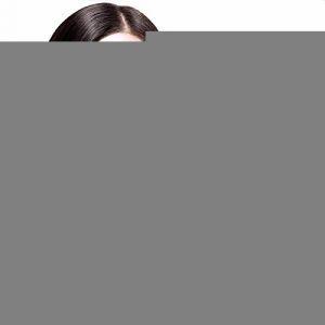 luckyfine électrique rapide cheveux fer à lisser LCD Brosse Peigne Lonic anti-brûlure automatique masseur Outil (Regalos Latorre, neuf)