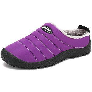 36 homme Comparer offres violet Chausson wPUq60d6t