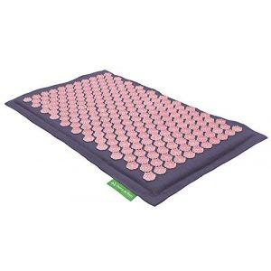 tapis rose fleurs comparer 220 offres. Black Bedroom Furniture Sets. Home Design Ideas
