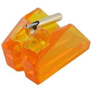 Durpower Phonographe Record Player platine Aiguille pour Technics Sl-b30Slb30Sl-b100Slb100Sl-b200SLB200Sl-b202 (MyNeedleStore Cdn, neuf)