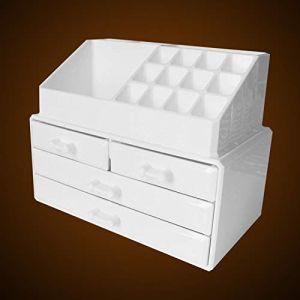 organisateur salle de bain comparer 331 offres. Black Bedroom Furniture Sets. Home Design Ideas