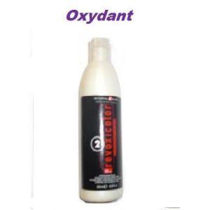 oxydant 20v 250ml , pour coloration,décoloration ,poudre décolorante (DIMBELLE, neuf)