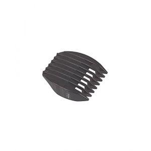Guide de coupe pour tondeuse à cheveux Babyliss 3-6-9mm E700XTE E760XDE E770 E770TT E770XDE (ALL4411, neuf)