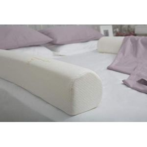 Barrière anti-chute pour lit d'adulte (Acosy Bumpers Limited, neuf)