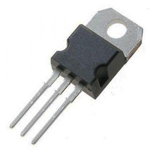 bt139–800E 16A 800V/haute tension HV/sensibles Triac 16A TO-220 (Mcmanager, neuf)