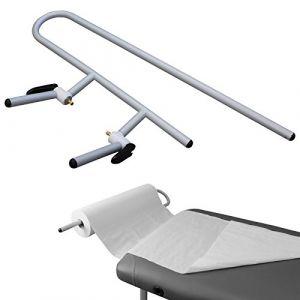 table examen comparer 158 offres. Black Bedroom Furniture Sets. Home Design Ideas