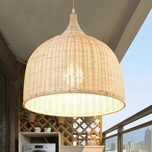 lustre plafonnier bois comparer 63 offres. Black Bedroom Furniture Sets. Home Design Ideas