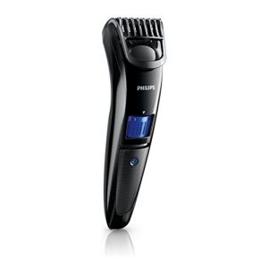 Philips Qt4000 / 15 Trimmer (Or Tal, neuf)