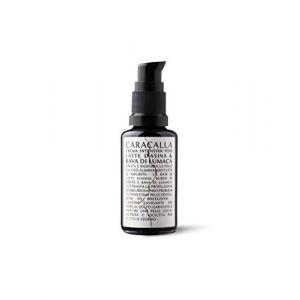 CARACALLA - Crème Intensive Visage - Lait d'Asine Bave d'Escargot Pure (30 ml) (caracalla cosmetici, neuf)