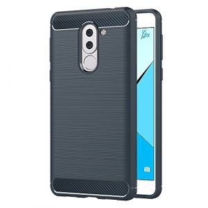 Etui pour huawei honor 6x silicone comparer 123 offres for Housse honor 6x