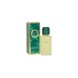 Coriandre POUR FEMME par Jean Couturier - 100 ml Eau de Toilette Vaporisateur (Parfums de Sauvat, neuf)
