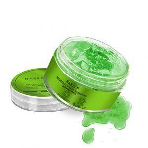 Masque facial de sommeil Onkessy Hydratant pour la peau Resserrement de la crème anti-âge et cicatrisante Soins du visage (Yiitay UK, neuf)