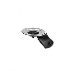 HD7810, HD7812Philips Senseo Porte-dosette 1tasse NOIR (Bremen-Haushalt, neuf)
