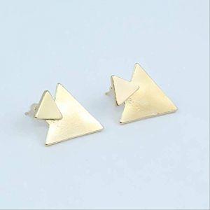 Épingles d'oreille femmes ailes d'ange boucles d'oreilles strass alliage incrusté oreille bijoux fêteboucle d'oreille gothique plumee067 (Graceguoer, neuf)