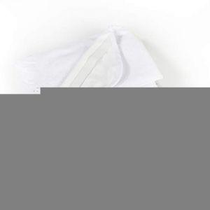Lot de 2 draps-housse+1 alèse 100% coton oeko-tex pour berceau cododo Next2me, Lullago, Safety 1st (Indiens) (Lilly Belly, neuf)