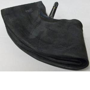 Chambre à air de rechange pour pneu de de remorque 400x 8 ou 350x 8 Référence LMX439. (Bits4Reasons, neuf)