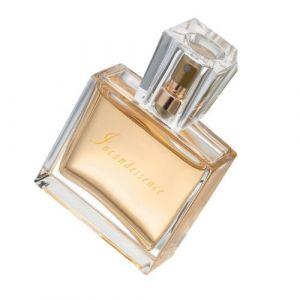 Avon incandessence Eau de Parfum Purse Vaporisateur 30ml (I LOVE BEAUTE, neuf)