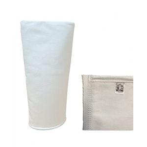 Poche filtrante Compatible Filtration Piscine Desjoyaux - 6 microns - (ARTICLES AZUR, neuf)