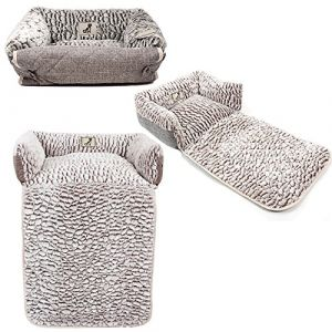 fauteuil pour chien comparer 38 offres. Black Bedroom Furniture Sets. Home Design Ideas