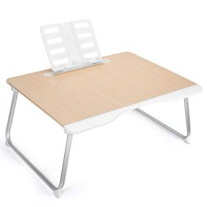 Ordinateur Pliable Pour Portable Offres Table Comparer 153 iuTZPXOk