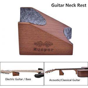 Coussin de Cube Cube Instrument à cordes Oreiller pour instruments à cordes Oreiller à instruments pour cordes (Pictury, neuf)