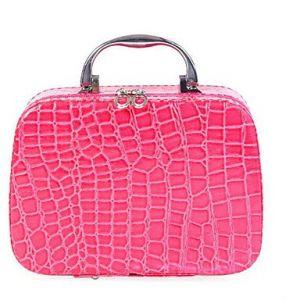 RY@ Femme Nylon Utilisation Professionnelle Cabas Rose / Violet / Bleu / Vert / Orange / Rouge / Noir / Bourgogne , orange (ZhouXiangTongShen, neuf)