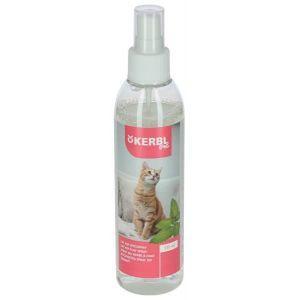 Kerbl Catnip Spray Jeu pour Chat 175 ML (PET BEAUTY STORE, neuf)
