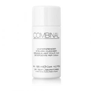 Démaquillant à cils pré-coloration (Cosmetics United Boutique, neuf)