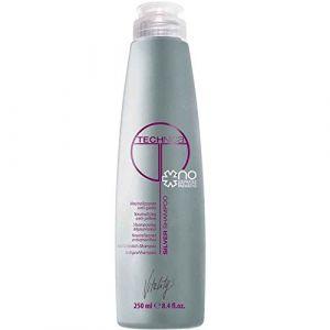 VITALITY'S - Technica Silver Shampooing Déjaunisseur 250 ml (hairshop24gmbh, neuf)