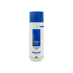 Cystiphane Ds Anti Dandruff Intensive Shampoo 200ml (Health & beauty essentials, neuf)