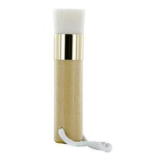 Nettoyant la brosse exfoliante point noir visage brosse peau soins visage (Ansuen, neuf)