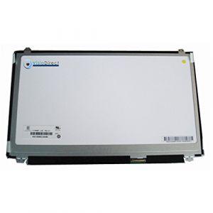 "Dalle Ecran 15.6"" LED pour Ordinateur Portable ASUS R511L Series 1366x768 40PIN -VISIODIRECT- (visiodirect-, neuf)"