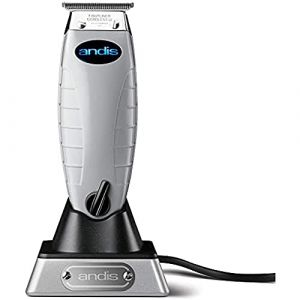 Tondeuse Andis T-Outliner sans fil lithium Â– ion Trimmer 74000 (SORCI, neuf)