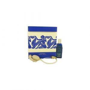 Un Air de Molinard de Molinard Parfum Pour Femme–Eau de Parfum Vaporisateur 3.3Oz 98ml (PRIX FOLIE'S, neuf)