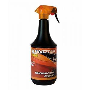 Showroom Shine lustrant Auto (clean2, neuf)