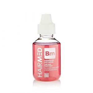 Hairmed - Lotion Anti Chute Cheveux BM - 100 ml (HAIRMED, neuf)
