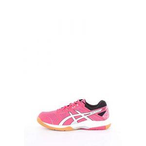 ASICS Chaussures de Sport Gel Flare 6 (BrandsTown24, neuf)