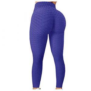 25 PCS Bijoux De Nettoyage Tissu, Argent Polissage Tissu Nettoyant Bijoux De Nettoyage Tissu Anti-Ternissement Outil pour Sterling Argent Or Platine (vipxinshun, neuf)